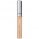 Perfect Match Concealer - L'Oréal Paris