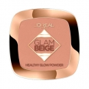 Glam Healthy Glow Powder