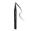Magic Marcer Precision Pen WP L Eyeliner