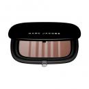 Air Blush - Marc Jacobs Beauty