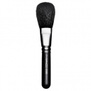 129SHS Powder Brush