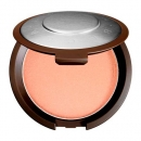 Shimmering Skin Perfector Poured Creme