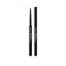 MicroLiner Ink - Shiseido