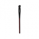 Naname Fude Multi Eye Brush