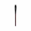 Yane Hake Precision Eye Brush