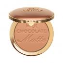 Chocolate Soleil Bronze