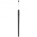 Brush 3 - Liner Brush - Anastasia