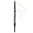Signature Brow Precision Pencil
