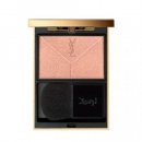 Couture Highlighter - YSL