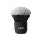 Face 13 Kabuki Brush - KIKO