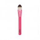 Smart Foundation Brush 101 - KIKO