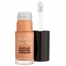 Born This Way Super Coverage Concealer