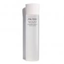 Instant Eye&Lip Makeup Remove - Shiseido