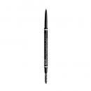 Micro Brow Pencil - NYX