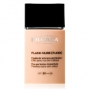 Flash-Nude Fluid De Teint Pro-Perfection