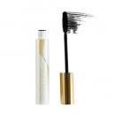 Luxurious Lashes Extra Vol Brush Mascara