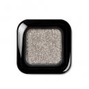 Glitter Shower Eyeshadow