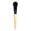 Blush Brush - Bobbi Brown