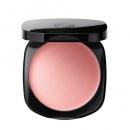 Teint Lumière Rosy Cream Blush