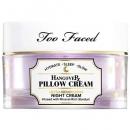 Hangover Pillow Cream