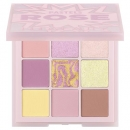 Pastel Obsessions Eyeshadow Palette