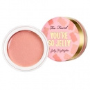 Youre So Jelly Highlighter