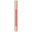Peach Puff Lipstick