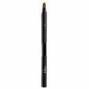 Dior Retractable Lip Brush N31