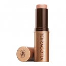 Terracotta Skin Highlighting Stick