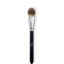 Light Coverag Fluid Foundation Brush N11