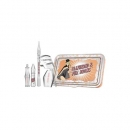 Feathered & Full Brow Kit