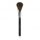 Makeup Brush 15BJF/S