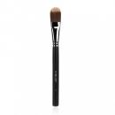 Makeup Brush 21T