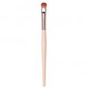Style 4127 Blender/Eyeshadow Brush