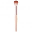 Style 90227 Blush Brush Round