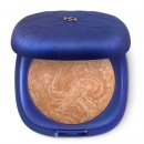 Lost In Amalfi Baked Bronzer