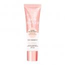 Skin Paradise BB Cream