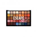 Escape Artist Shadow Palette