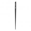 N70 Pomade Brow Brush