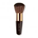 Terracota Powder Brush