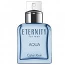 Eternity M. Aqua