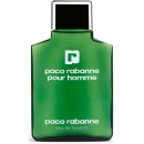 Paco Rabanne P Homme