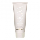 Noa Gel Douche Tube