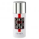 Ch Men Deodorant