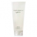 Light Blue Refr.Body Cream