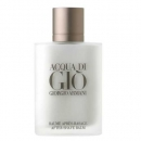 Acqua Di Gio H. AfterShave