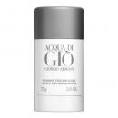 Acqua Di Gio H. Deodorant