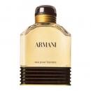 A. Eau P/Homme Aftershave