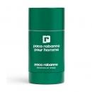 Pr P/Homme Deodorant