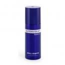Ultraviolet Man Deodorant